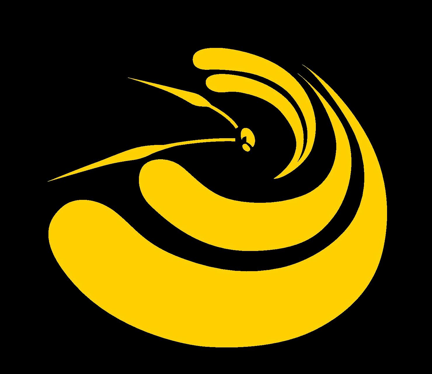 Logo de l'entreprise Taxis Céléna Médoc